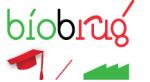 logo biobrug