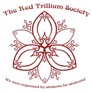 Red Trillium Society